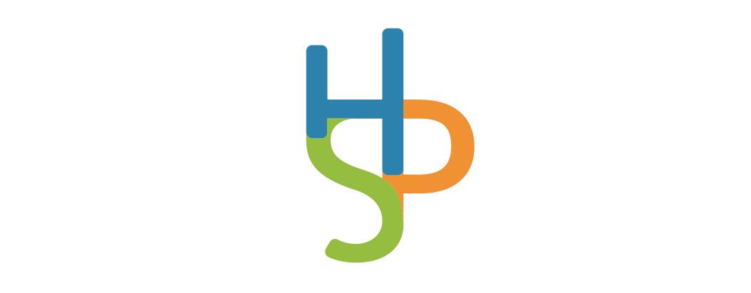 logo_hospital_hanoi2