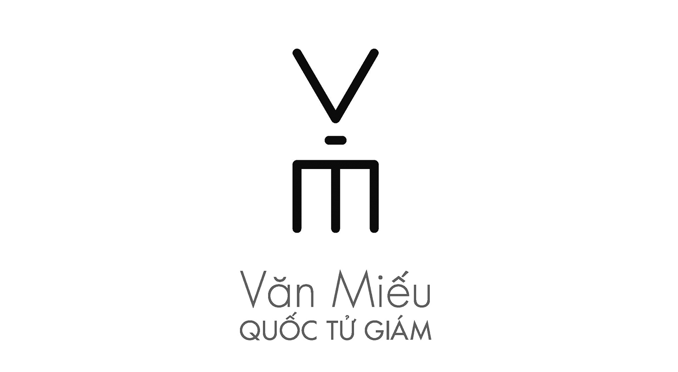 Van Mieuh quoc Tu Giam