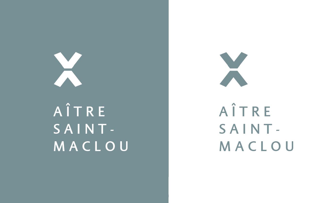 logo_aitre_saint maclou